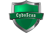 CyboScan PC Cleaner Software - Home